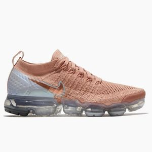 NEW✨Nike Air Vapormax Flyknit 2